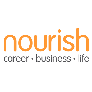 Sally-Anne Blanshard, Nourish Coaching