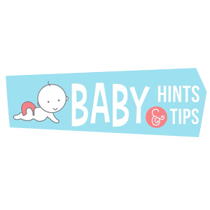 Tanya Burgess, Baby Hints & Tips