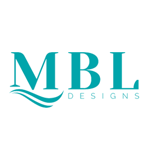Mel Westley, MBL Designs
